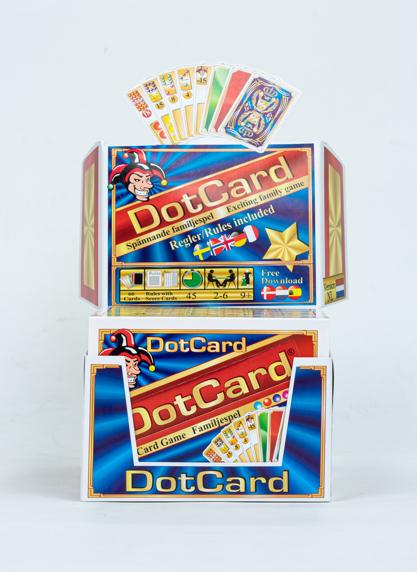 docard-spel-familiespel-dotten-verpakking-doos-kaarten