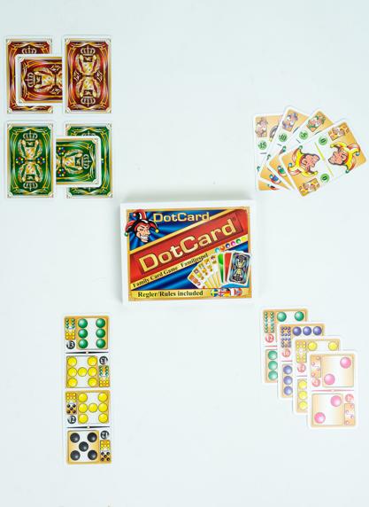 dotcard-dotten-alle-soorten-kaarten-dotspel