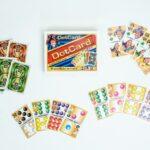 dotcard-dotten-kopen-kaartspel-familie-gezellig