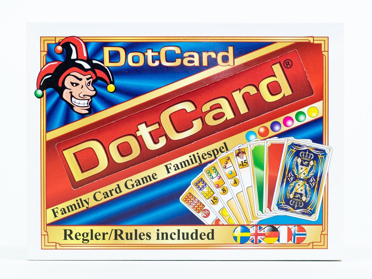 dotcard-dotten-kopen-kaartspel-spel-doos-kaarten