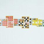 dotcard-dotten-kopen-rij-kaarten-familiespel-gezellig