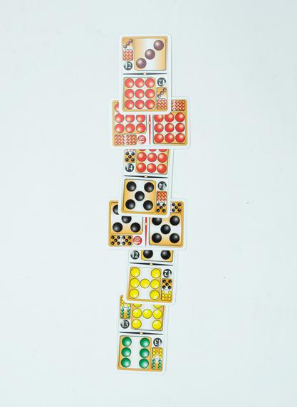 dotcard-familiespel-kaarten-dotten-rij-voorbeeld